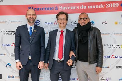 Saveurs Du Monde 2019 - WTC - 022
