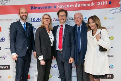 Saveurs Du Monde 2019 - WTC - 015