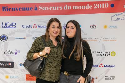 Saveurs Du Monde 2019 - WTC - 024