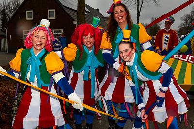 20190303 Carnaval Krullendonk img 0008