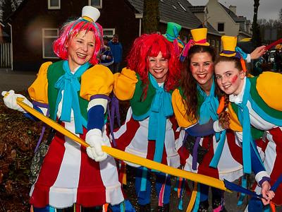 20190303 Carnaval Krullendonk img 0007