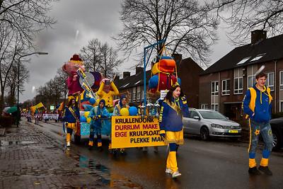 20190303 Carnaval Krullendonk img 0002