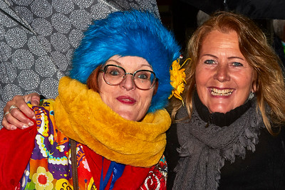 20190303 Carnaval Krullendonk img 0006