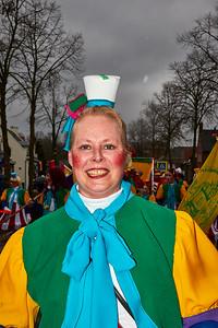 20190303 Carnaval Krullendonk img 0004