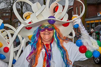 20190303 Carnaval Krullendonk img 0020