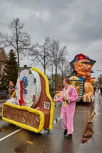 20190303 Carnaval Krullendonk img 0023