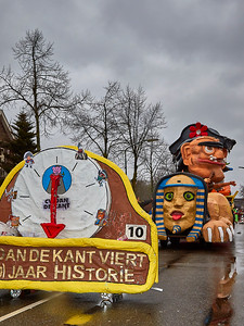 20190303 Carnaval Krullendonk img 0022