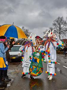 20190303 Carnaval Krullendonk img 0019