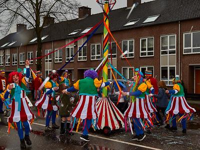 20190303 Carnaval Krullendonk img 0009
