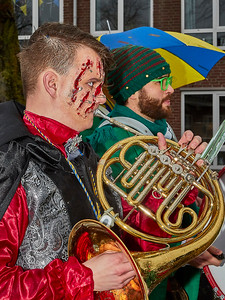 20190303 Carnaval Krullendonk img 0018