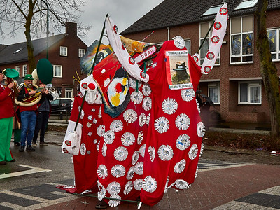 20190303 Carnaval Krullendonk img 0016