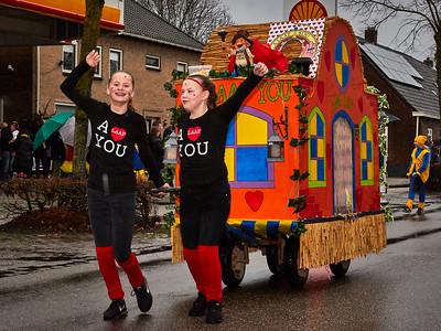 20190303 Carnaval Krullendonk img 0001