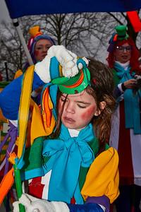 20190303 Carnaval Krullendonk img 0005