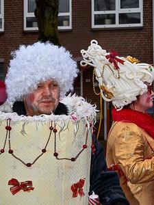20190303 Carnaval Krullendonk img 0011