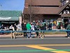 20190324 Montauk St  Patty's Day (120)