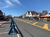 20190324 Montauk St  Patty's Day (121)