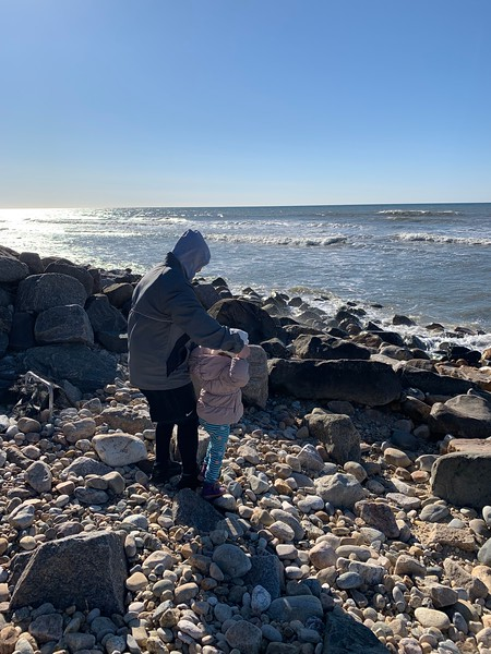 20190324 Montauk St  Patty's Day (138)