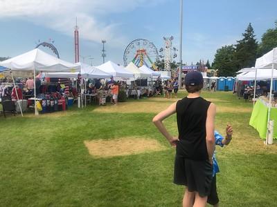20190708 Palatine Jaycees Hometown Fest