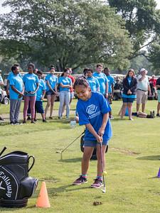 BGCMV Charity Golf at Short Hills Country Club
