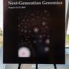 8 12 19_Nature_Conferences_Next-Generation_Genomics_001