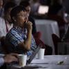 8 12 19_Nature_Conferences_Next-Generation_Genomics_016