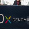 8 12 19_Nature_Conferences_Next-Generation_Genomics_006