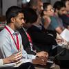 8 12 19_Nature_Conferences_Next-Generation_Genomics_011