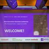 8 12 19_Nature_Conferences_Next-Generation_Genomics_002