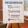 8 12 19_Nature_Conferences_Next-Generation_Genomics_004