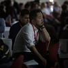 8 12 19_Nature_Conferences_Next-Generation_Genomics_014