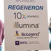 8 12 19_Nature_Conferences_Next-Generation_Genomics_003