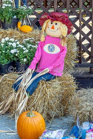 011_09-13-19_Harvest Fest