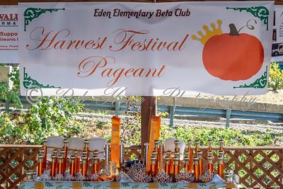 030_09-13-19_Harvest Fest
