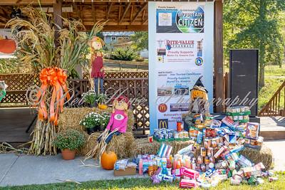 009_09-13-19_Harvest Fest