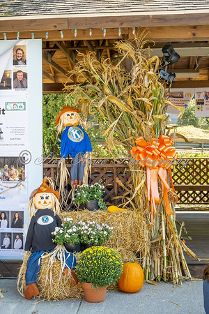 019_09-13-19_Harvest Fest