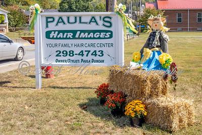007_09-13-19_Harvest Fest