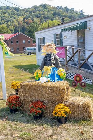 005_09-13-19_Harvest Fest