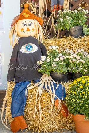 021_09-13-19_Harvest Fest