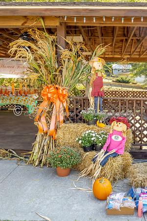 008_09-13-19_Harvest Fest