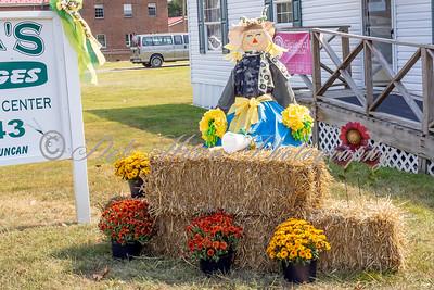 003_09-13-19_Harvest Fest