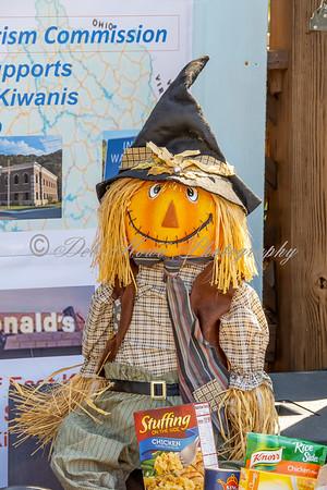 010_09-13-19_Harvest Fest