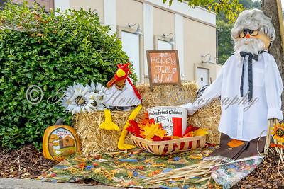 002_09-13-19_Harvest Fest