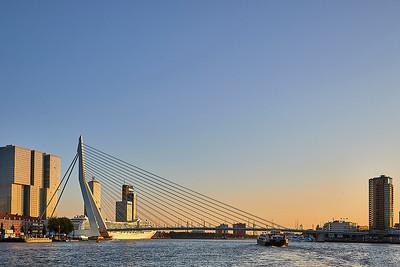 20190921 Rotterdam img 0002