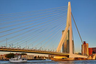 20190921 Rotterdam img 0005