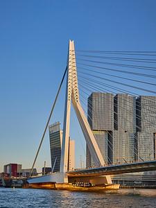 20190921 Rotterdam img 0003