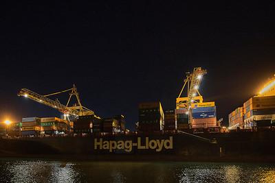 20190921 Rotterdam img 0017