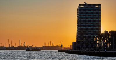 20190921 Rotterdam img 0008