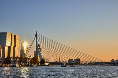 20190921 Rotterdam img 0001