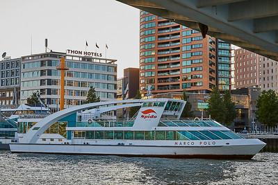 20190921 Rotterdam img 0004