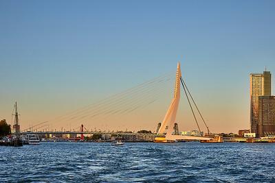 20190921 Rotterdam img 0007